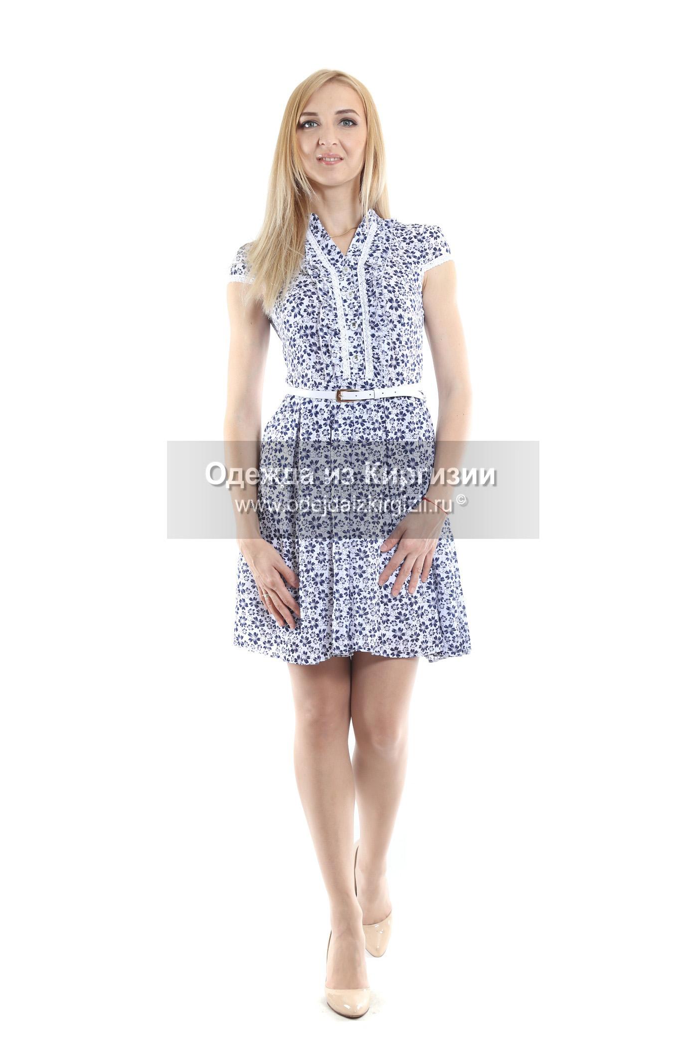 Платье LEE-109-03