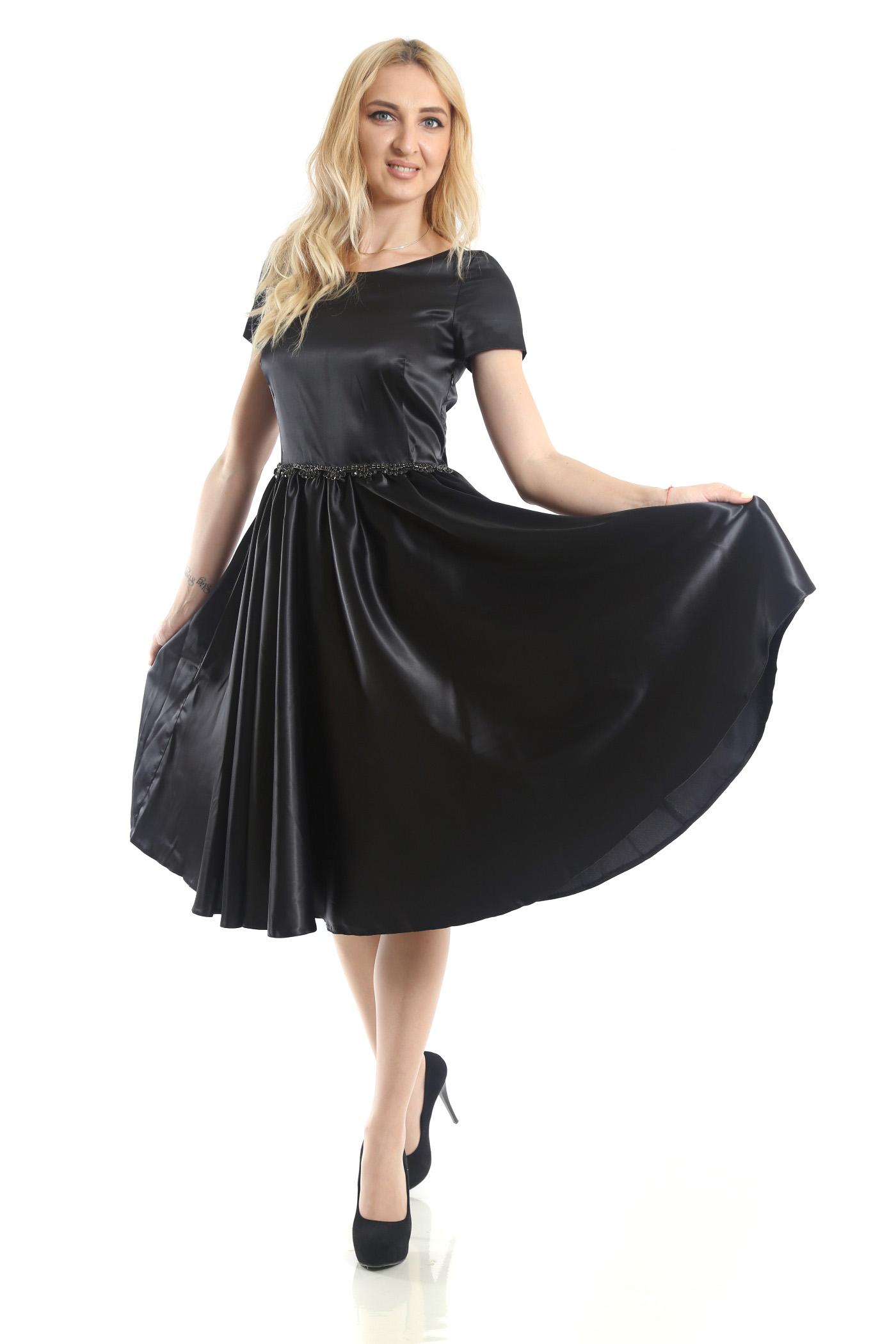 Платье ZAR-Бал-03